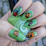 I Love Bugs - Hermit Werds