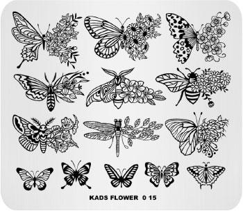 KADS Flowers 15