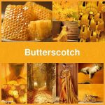#pantone2019winterchallenge - butterscotch