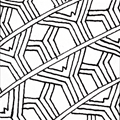 Ypsmi - Hermit Werds - Zentangle pattern